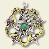 Mythic Celts