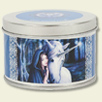 Anne Stokes Candles
