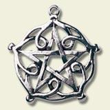 Celtic Sorcery