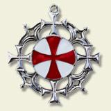 Talismans of the Knights Templar