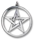 Pentagram (big)