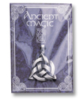 Ancient Magick