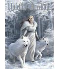 Winter Guardians
