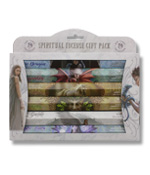 Anne Stokes Spiritual Incense