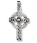 Mayar Cross
