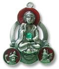 Sacred Triad