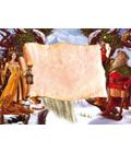 Briar Yule Cards - Envelope