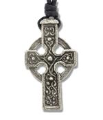Ahenny Celtic High Cross