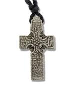 Kells Celtic High Cross