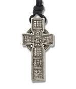 Monasterboice Celtic High Cross