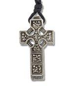 Duleek Celtic High Cross