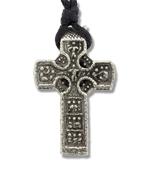 Durrow Celtic High Cross