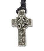 Castledermot Celtic High Cross