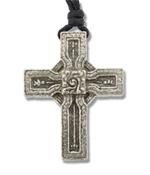 Dromiskin Celtic High Cross