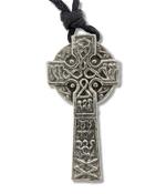 Irish Celtic High Cross
