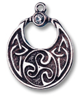 Boudica's Charm