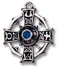 Raith Gras Cross