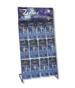 Zodiac Constellation - Display
