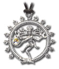 Shiva Nataradja