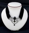 Fantasy Necklace