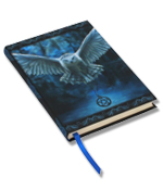 Journal - Awaken Your Magic