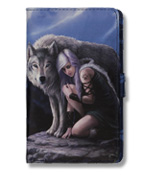 Anne Stokes Protector Purse