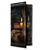 Lisa Parker Witching Hour Purse