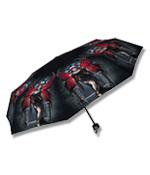 Aracnafaria Umbrella