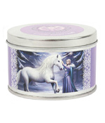 Anne Stokes Pure Magic Candle