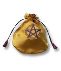 Tarot Bag - Pentagram