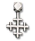 Nordic Crossle