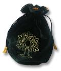 Tarot Bag - Tree of Life