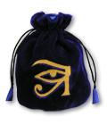 Tarot Bag - Eye of Horus