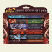 Anne Stokes Incense