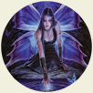 Anne Stokes Magnets