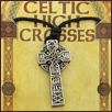 Celtic High Crosses